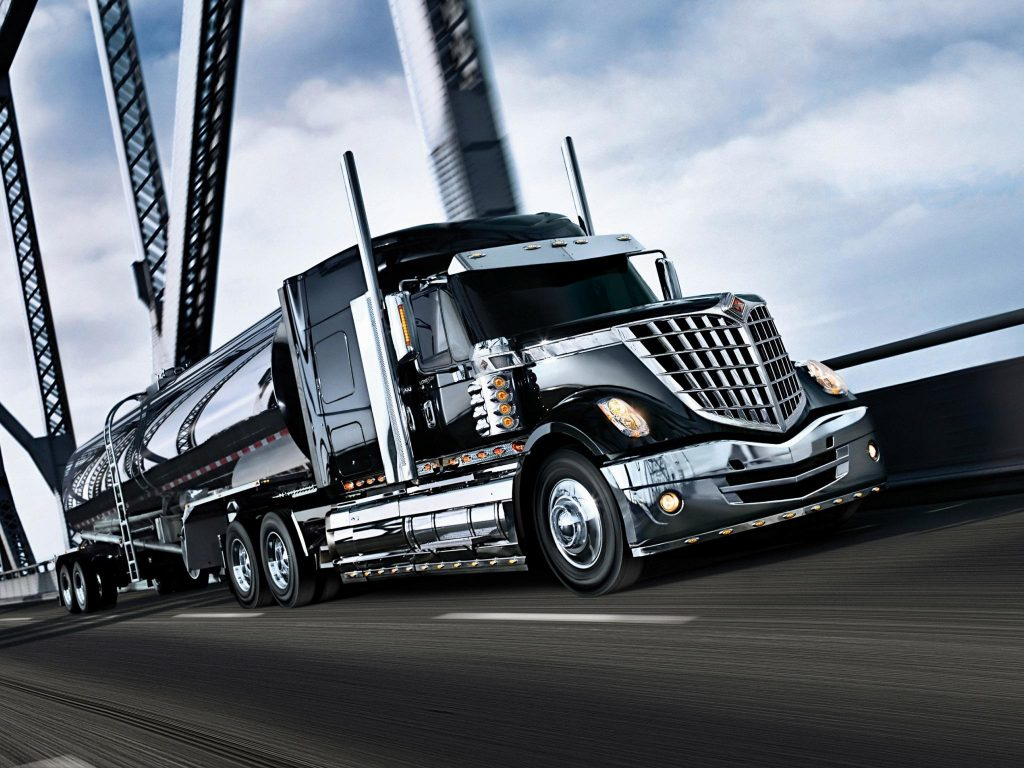 PIC-MCH019035-1024x768 Trucks Wallpapers Free 39+