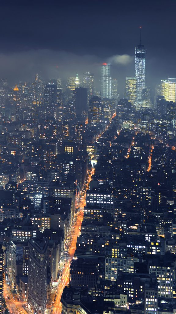 PIC-MCH020214-576x1024 New York Wallpaper Iphone 7 35+