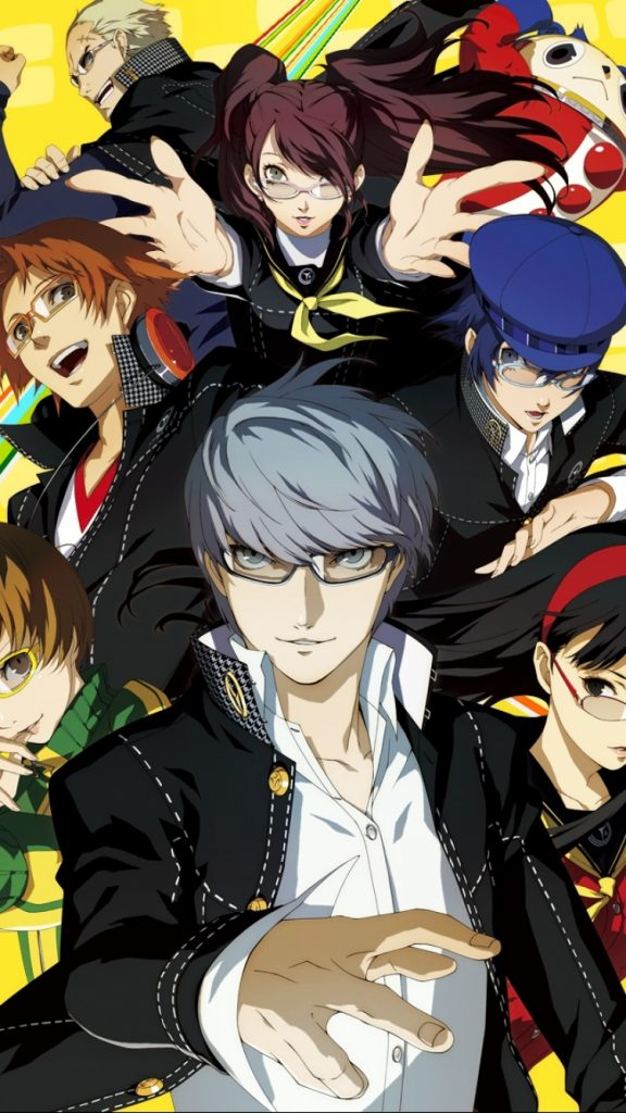 PIC-MCH020542-576x1024 Persona 4 Wallpaper Iphone 38+