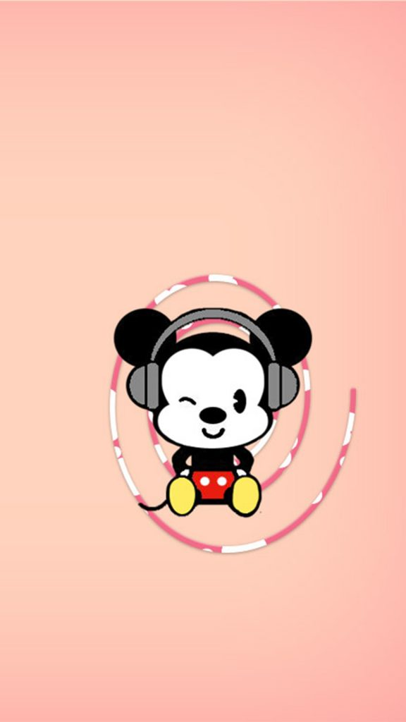 PIC-MCH020649-576x1024 Cute Mickey Mouse Wallpapers Tumblr 16+