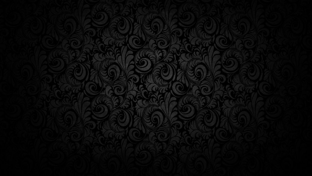 PIC-MCH022197-1024x576 Wallpaper Hd Abstract Black 52+