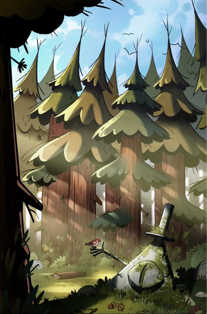 PIC MCH022400 674x1024 Bill Cipher Wallpaper Iphone 7