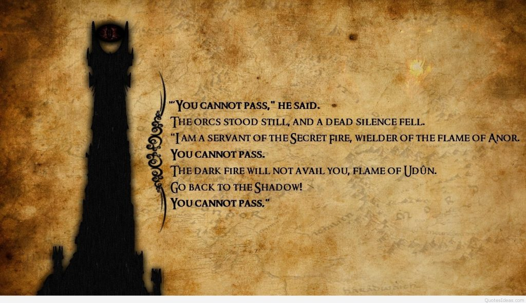 PIC-MCH022656-1024x590 Lord Of The Rings Quotes Iphone Wallpaper 34+