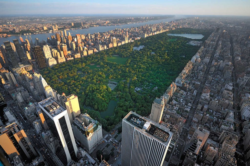 PIC-MCH022971-1024x683 Central Park Wallpaper Mural 9+