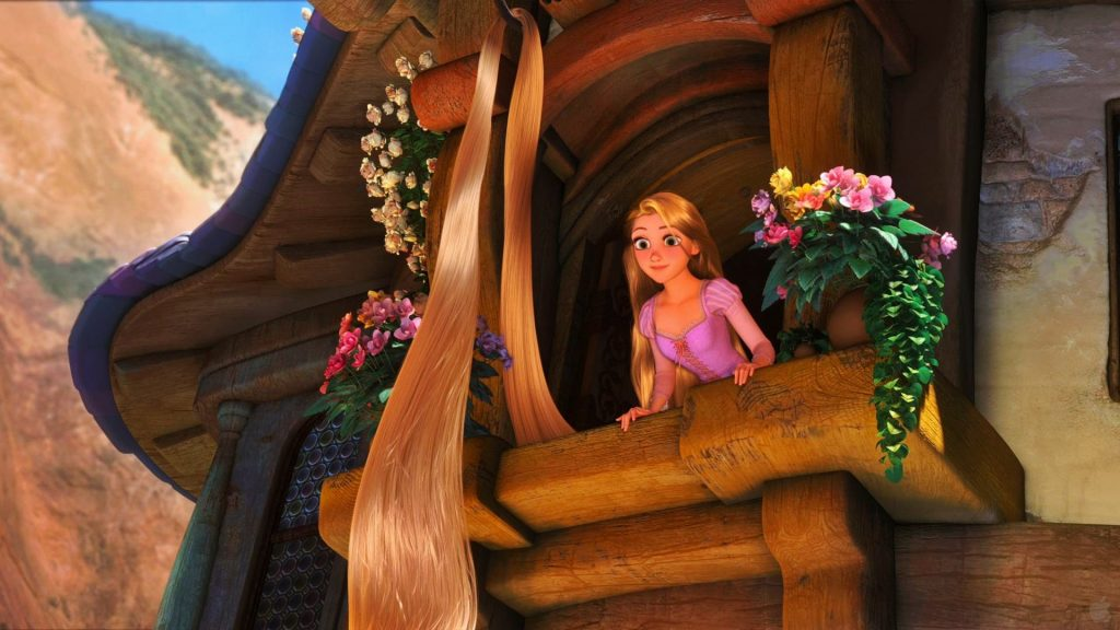 PIC-MCH023587-1024x576 Baby Rapunzel Hd Wallpapers 21+
