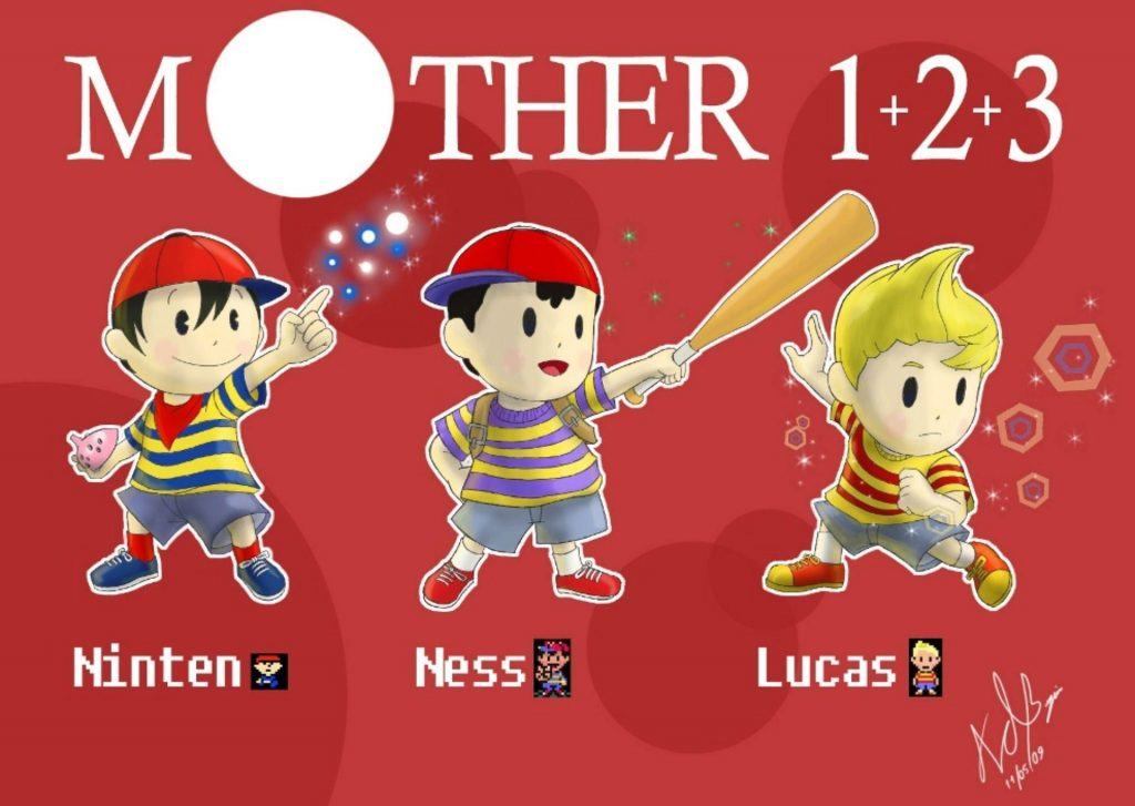 PIC-MCH024959-1024x727 Earthbound Wallpaper Phone 22+