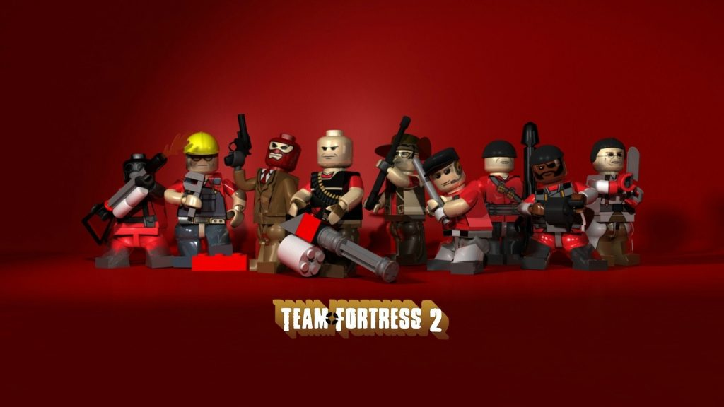 PIC-MCH026022-1024x576 Tf2 Sniper Iphone Wallpaper 25+