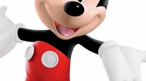 Cute Mickey Mouse Wallpapers For Iphone 19+