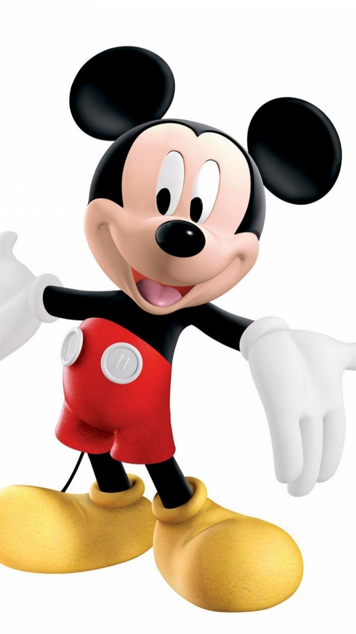 Cute Mickey Mouse Wallpapers For Iphone 19 Dzbc Org