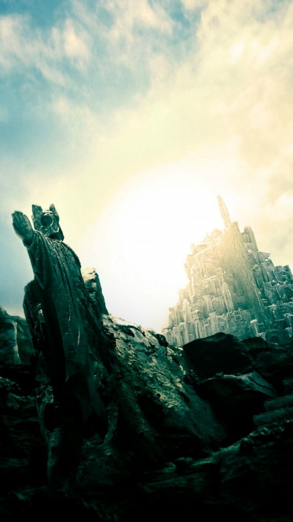 PIC-MCH027143-576x1024 Lord Of The Rings Wallpaper Iphone 5 40+