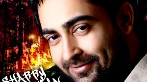 Sharry Mann Wallpaper 21+