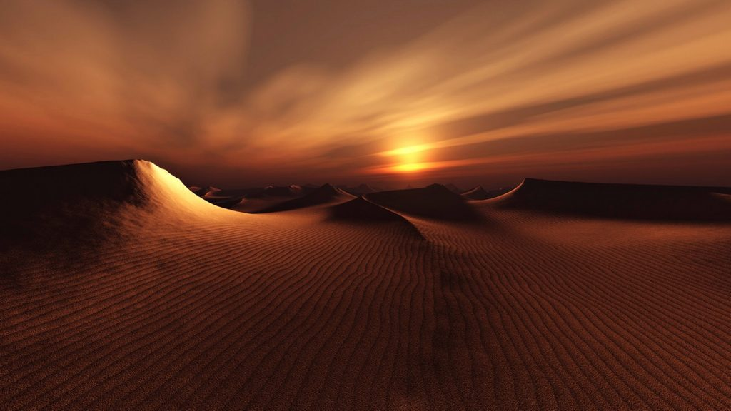 PIC-MCH027940-1024x576 Dune Iphone Wallpaper 39+