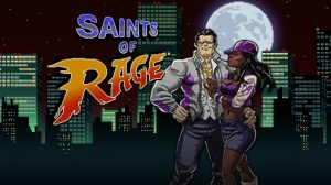 Saints Row 4 Mobile Wallpaper 26+