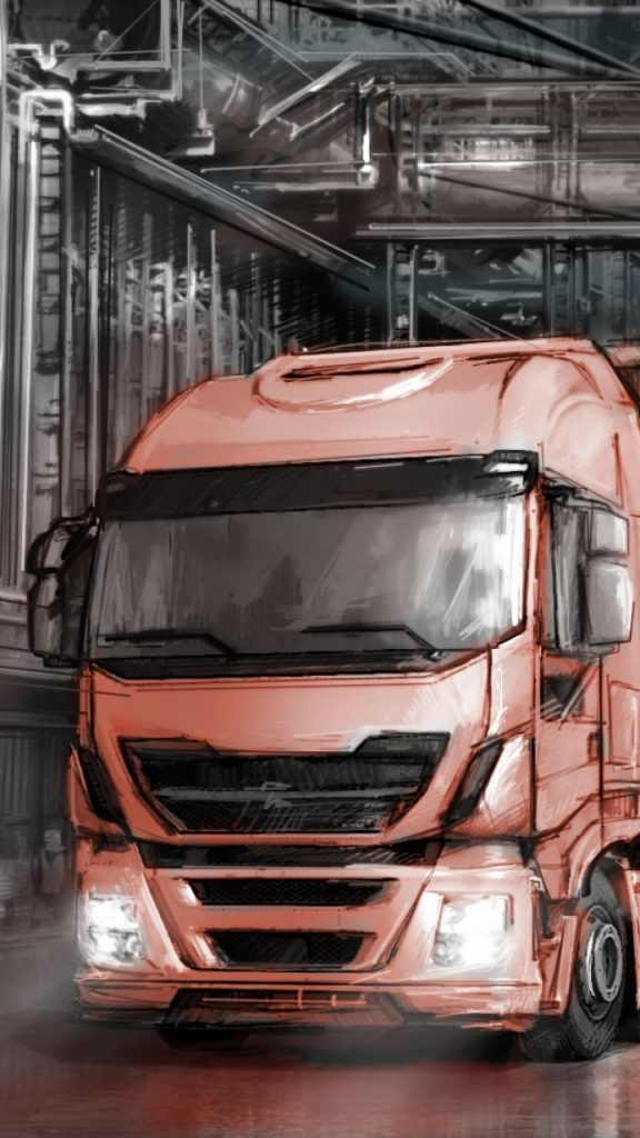 PIC-MCH028202-576x1024 Trucks Wallpapers Mobiles 34+