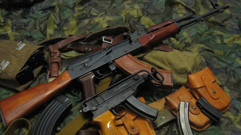 PIC-MCH028238-1024x576 Ak 47 Wallpaper Desktop 30+