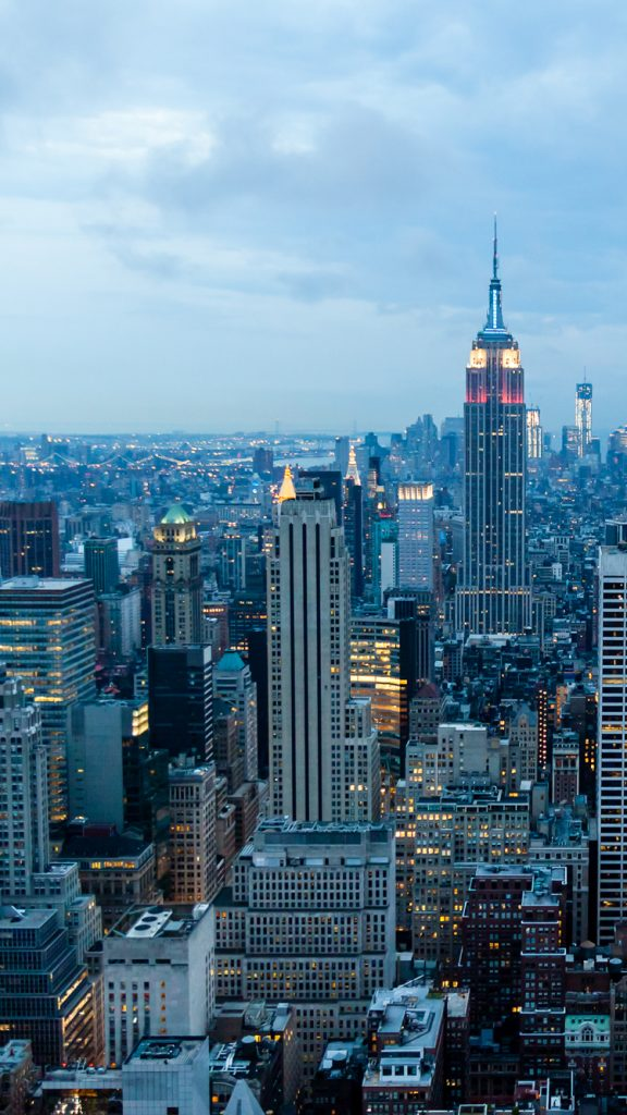 PIC-MCH028923-576x1024 New York Wallpaper Iphone 7 35+