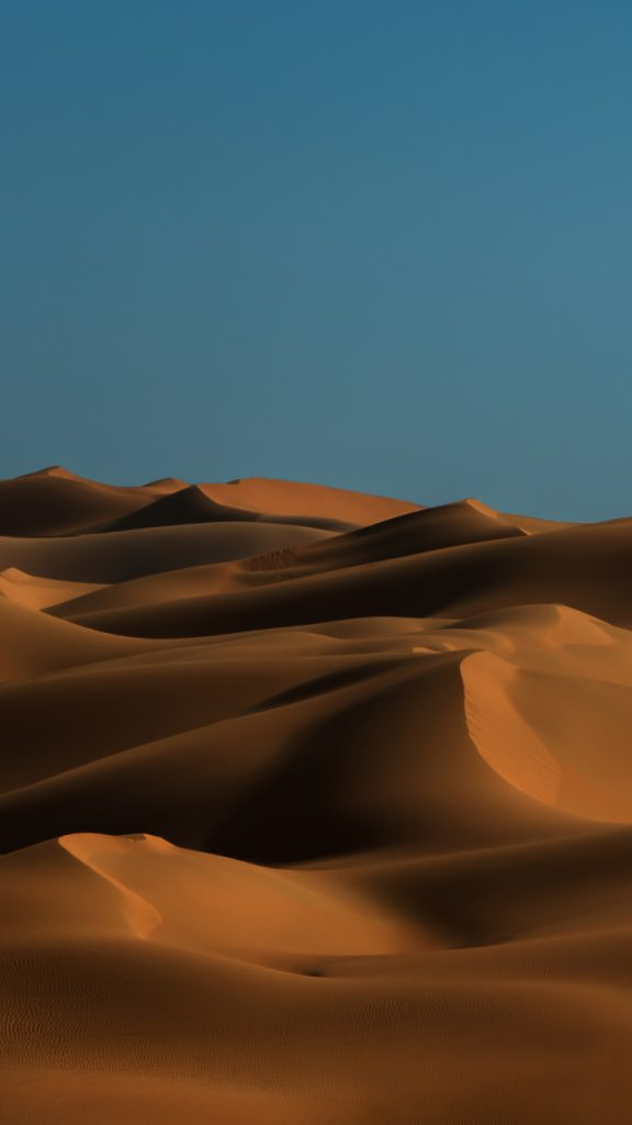 PIC-MCH029020-576x1024 Dune Iphone Wallpaper 39+