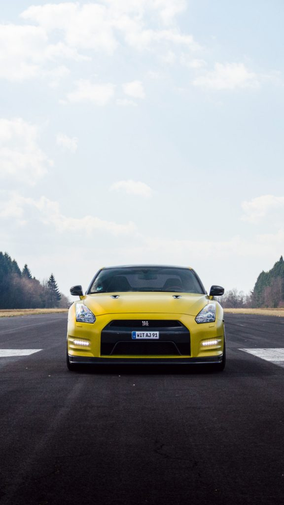 PIC-MCH029374-576x1024 Gtr Wallpaper Iphone 5 36+
