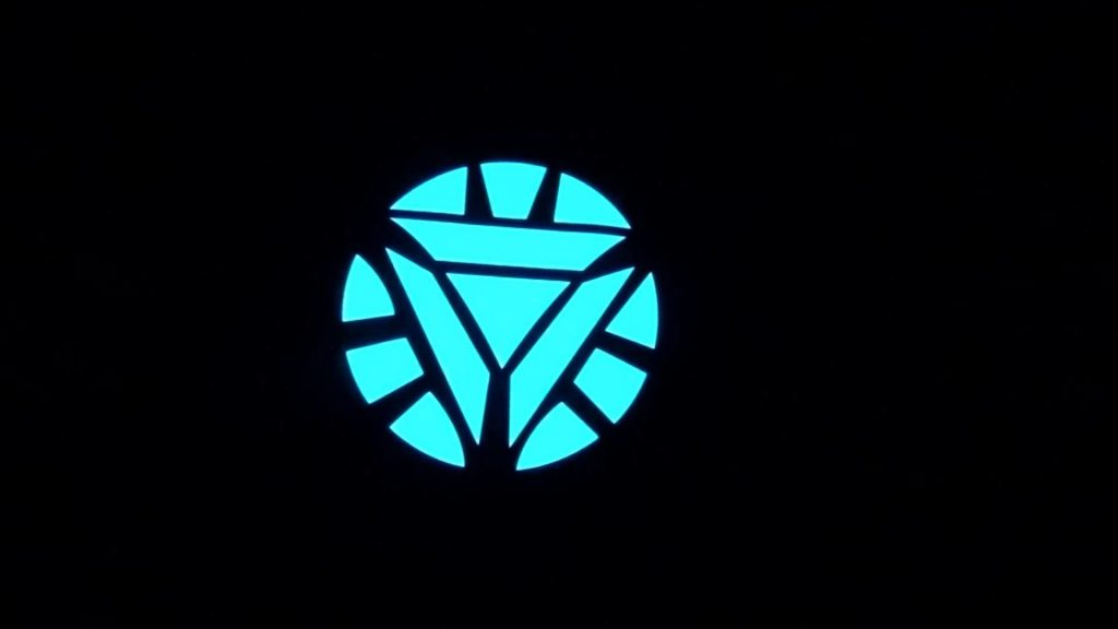 PIC-MCH030175-1024x576 Arc Reactor Wallpaper Android 26+