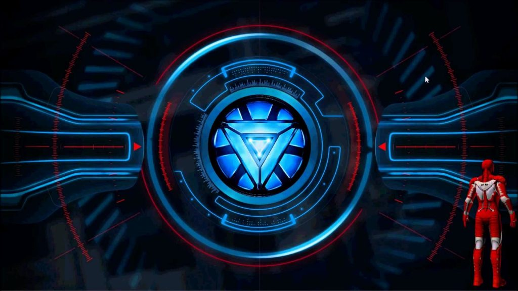 PIC-MCH030177-1024x576 Arc Reactor Wallpaper Android 26+