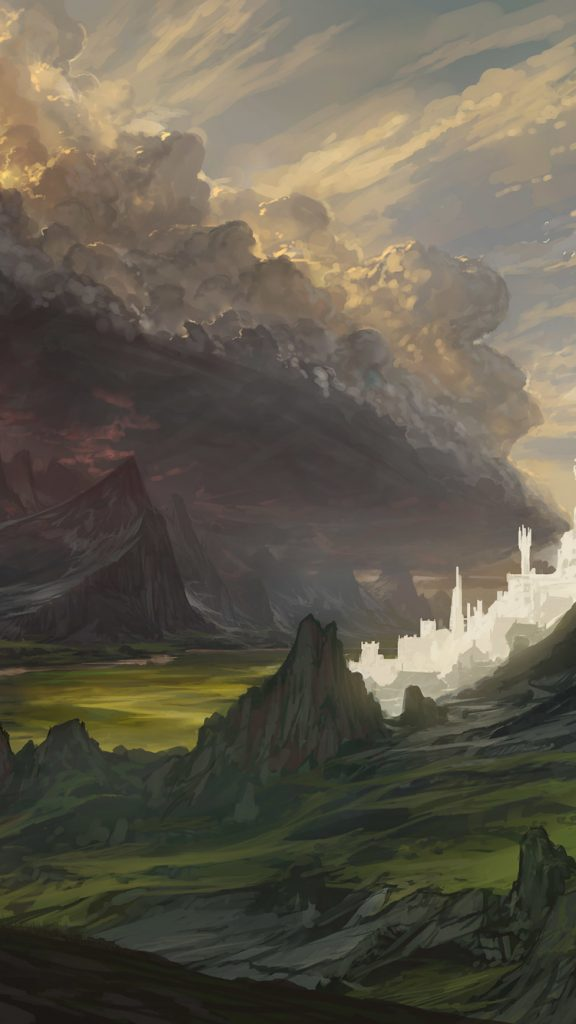 PIC-MCH030533-576x1024 Lord Of The Rings Wallpaper Iphone 6 18+