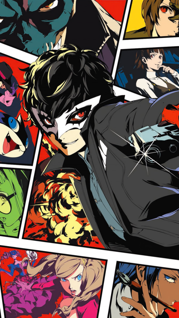 PIC-MCH030829-576x1024 Persona 4 Wallpaper Iphone 6 21+