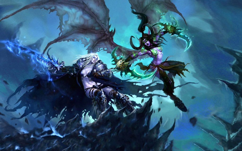 PIC-MCH03165-1024x640 Malfurion Iphone Wallpaper 21+