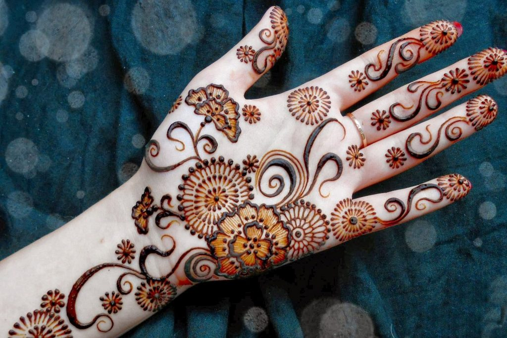 PIC-MCH032120-1024x683 Henna Wallpaper Hd 18+