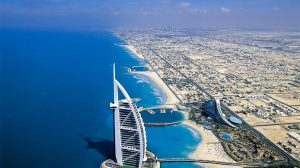 Burj Al Arab Wallpapers 33+