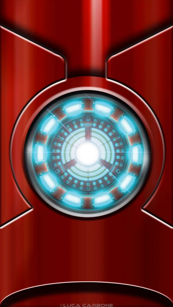PIC-MCH032330-577x1024 Arc Reactor Wallpaper 1366x768 21+