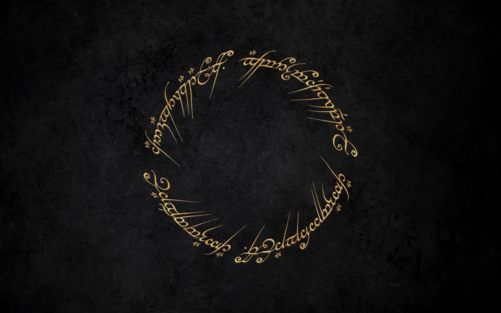 PIC-MCH034739-1024x640 Lord Of The Rings Wallpaper Iphone 6 18+