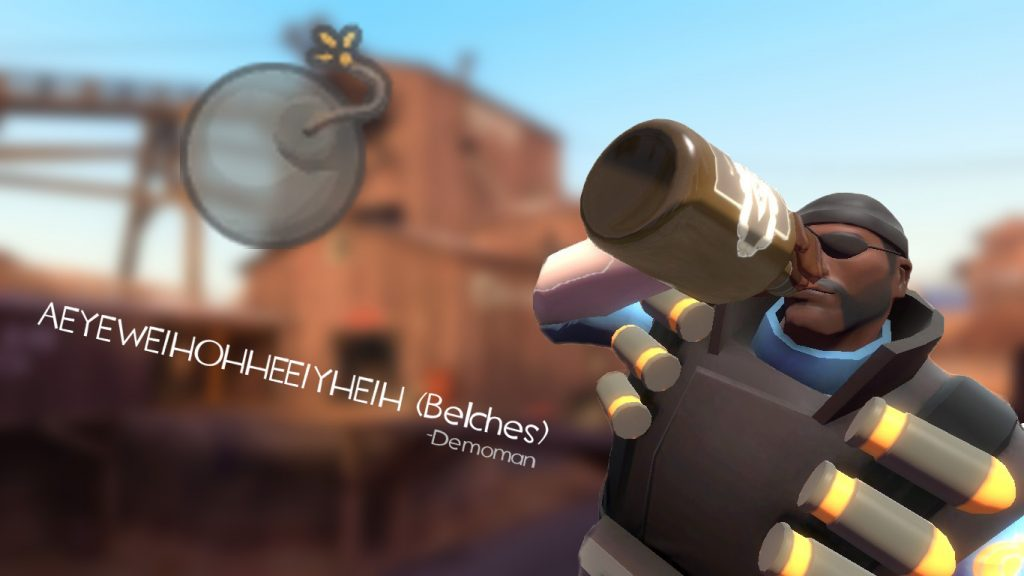 PIC-MCH035462-1024x576 Tf2 Iphone 4 Wallpaper 17+