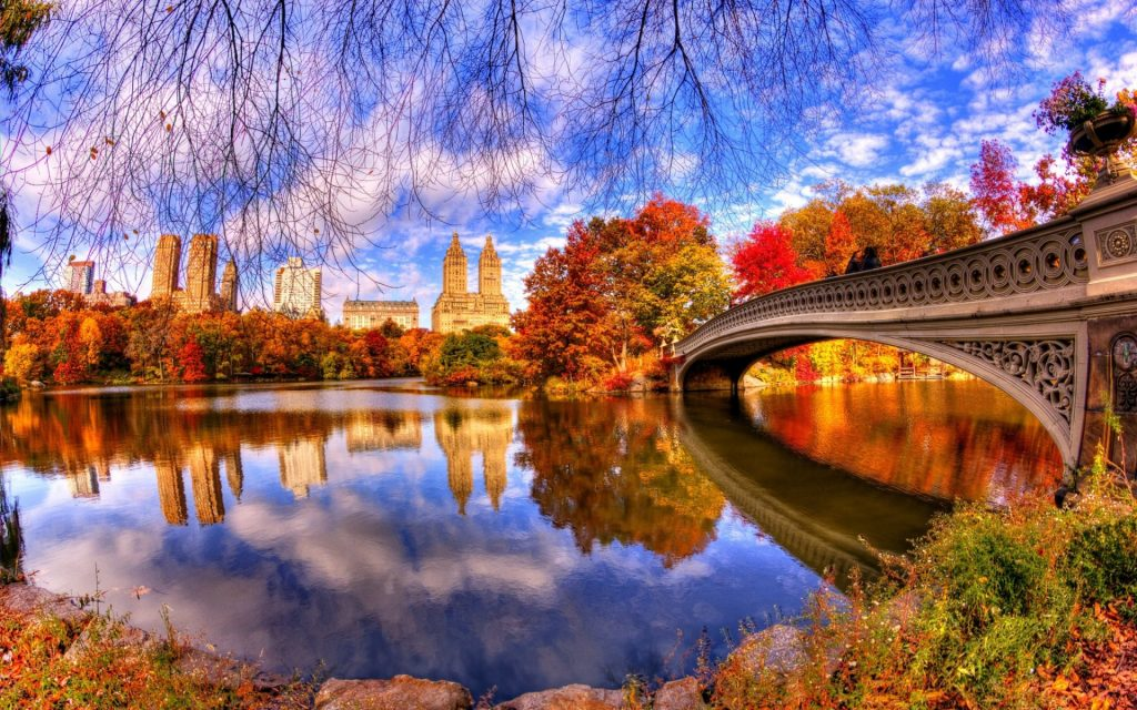 PIC-MCH036921-1024x640 Central Park Wallpaper Desktop 30+