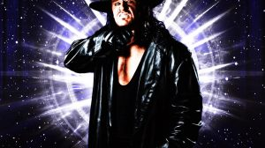 3d Wallpaper Of Undertaker 33+