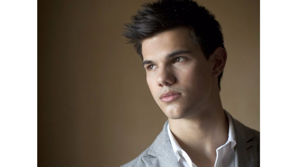 PIC-MCH03781-1024x576 Taylor Lautner Wallpaper Twilight 38+