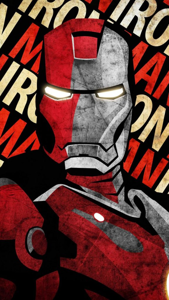 PIC-MCH03864-576x1024 Iron Man Wallpaper Android 25+