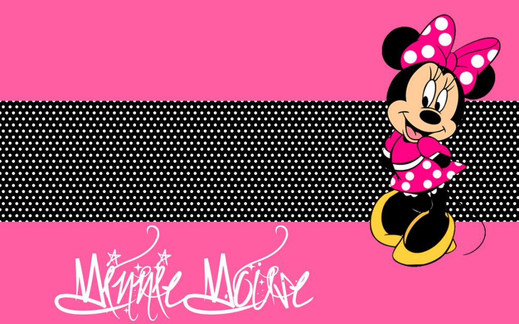 PIC-MCH04306-1024x640 Cute Minnie And Mickey Mouse Wallpaper 26+