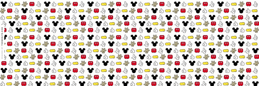 PIC-MCH06310-1024x341 Cute Mickey Mouse Wallpapers Tumblr 16+