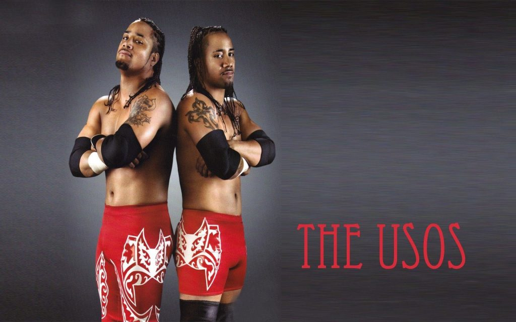 PIC-MCH07245-1024x640 Roman Reigns And The Usos Wallpaper 21+