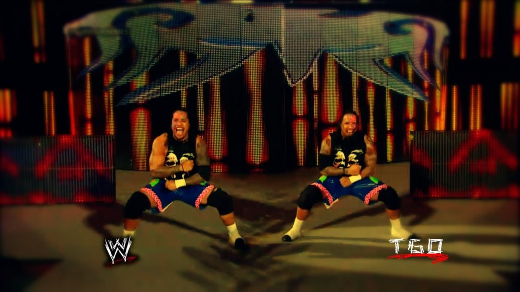 PIC-MCH07278-1024x576 Wwe The Usos Wallpaper 13+
