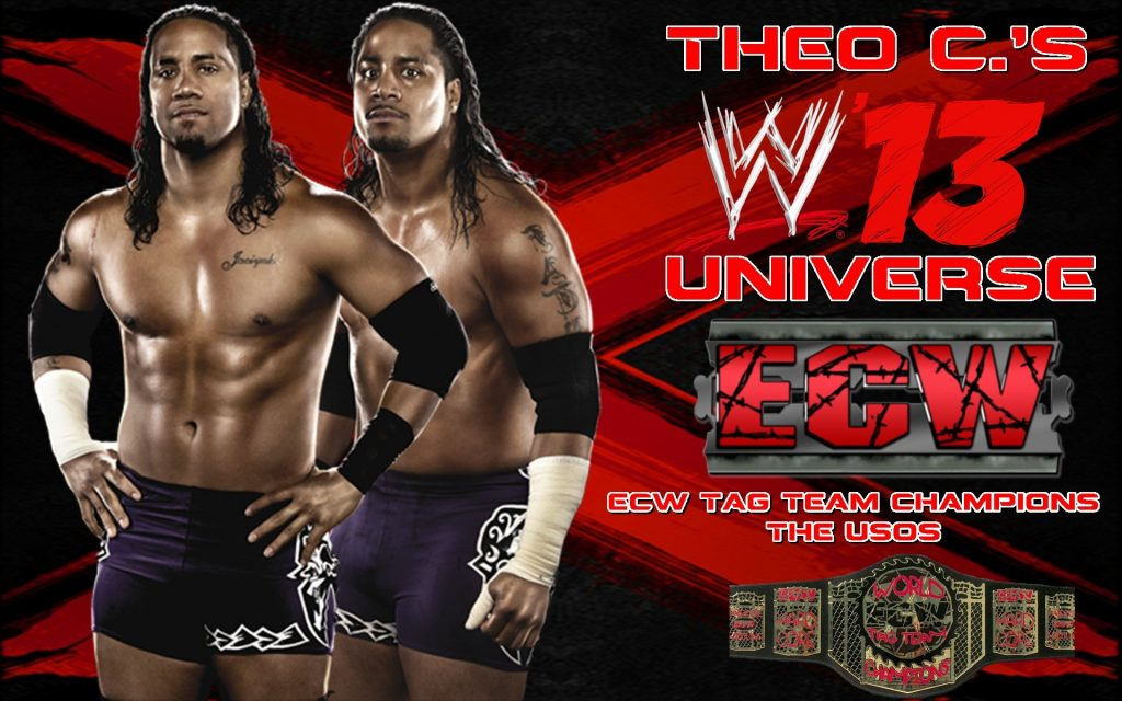 PIC-MCH07279-1024x640 The Usos Wallpaper 2017 21+
