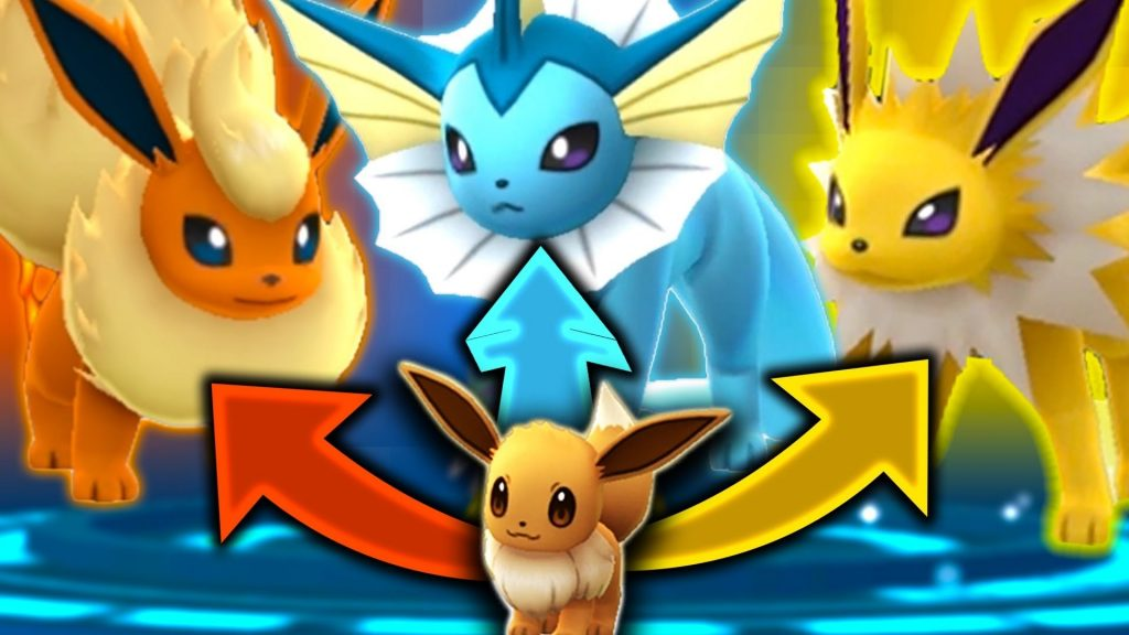PIC-MCH08513-1024x576 Flareon Live Wallpaper 32+