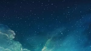 Cool Apple Wallpapers For Ipad 41+