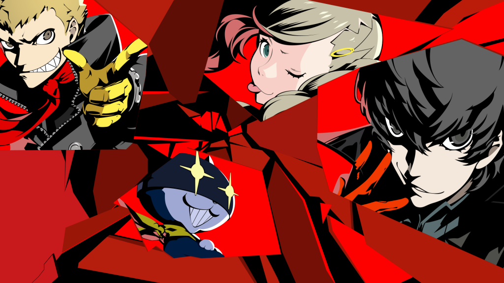 PSWallpapers.com-persona-all-out-attack-by-dekodere-dnjvu-PIC-MCH096386-1024x576 Persona 4 Wallpaper Reddit 16+