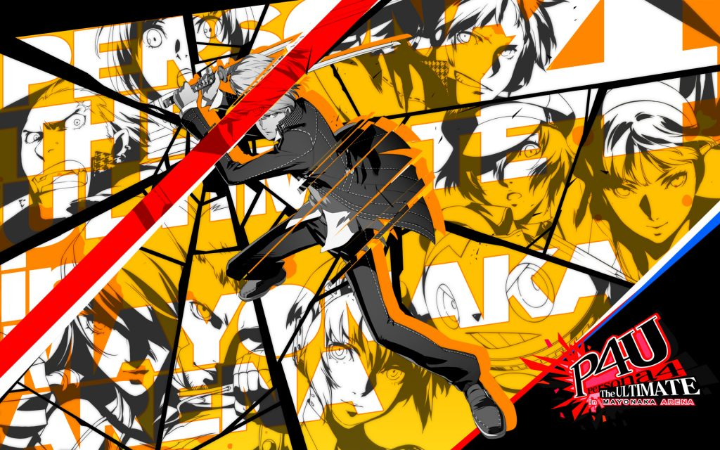 Persona-HD-Wallpapers-Free-PIC-MCH094354-1024x640 Persona 4 Wallpaper 1080p 35+