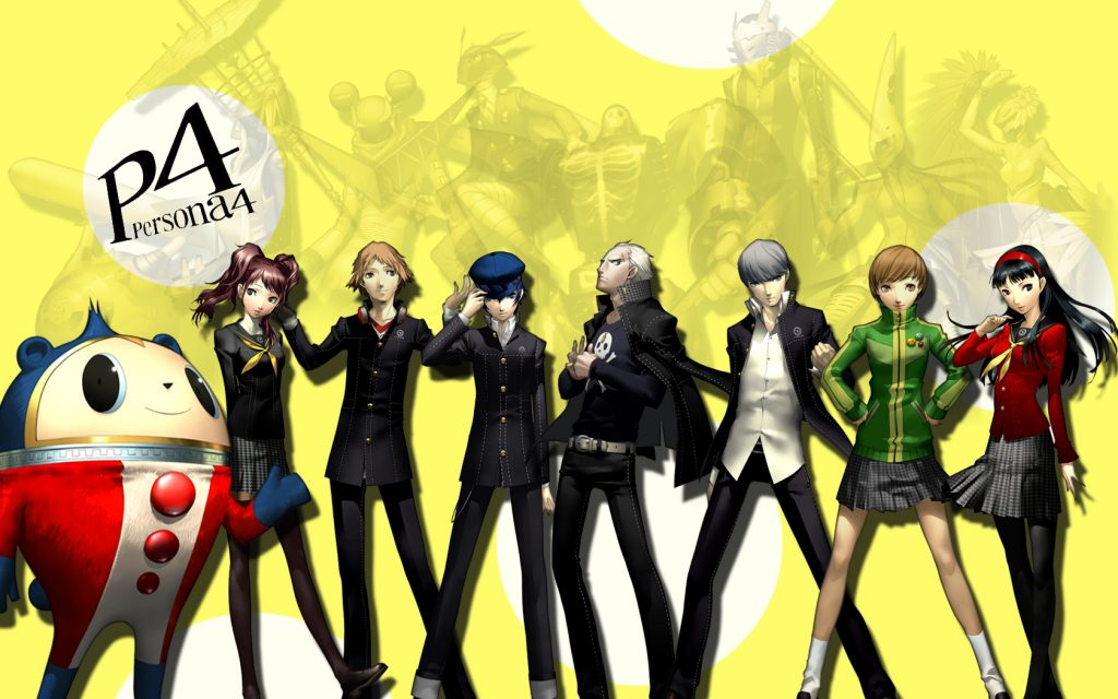 Persona-Widescreen-by-serpentslayer-PIC-MCH094374-1024x640 Persona 4 Wallpaper Reddit 16+