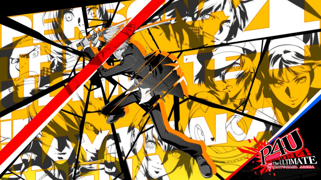 Persona.-.The_.Ultimate.In_.Mayonaka.Arena_.full_.-PIC-MCH094370-1024x576 Persona 4 Wallpaper Reddit 16+