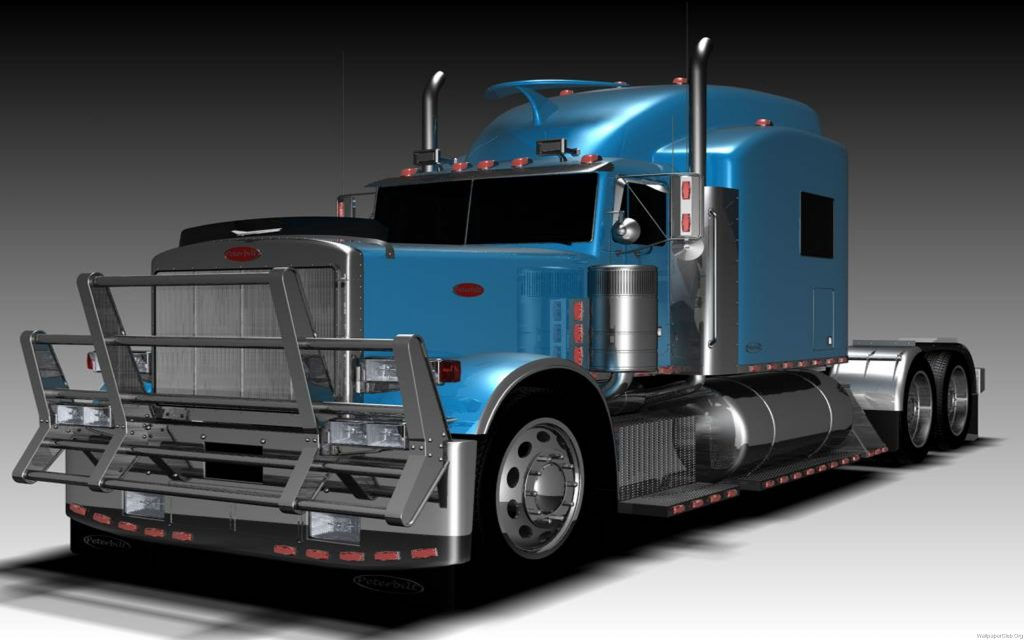 Picture-Truck-D-Wallpaper-PIC-MCH094851-1024x640 Trucks Wallpapers Mobiles 34+