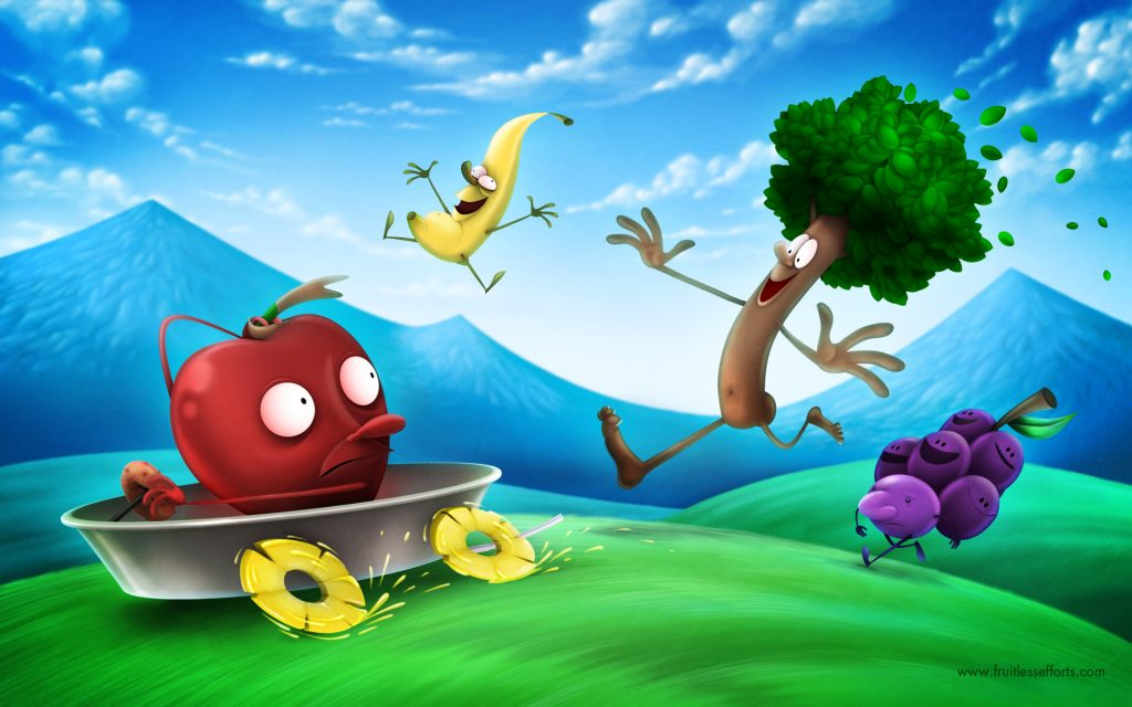Pie-Car-X-PIC-MCH094945-1024x640 Animated Pc Background Wallpaper 29+