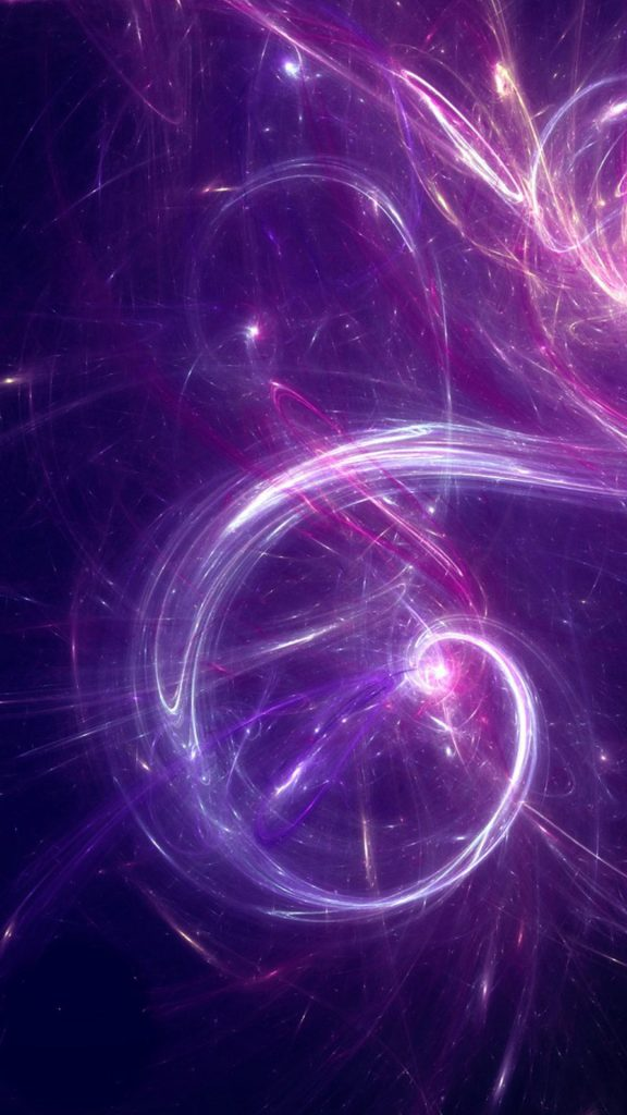 Purple-abstract-Galaxy-S-Wallpapers-HD-PIC-MCH096493-576x1024 Wallpaper Hd Abstract Purple 52+